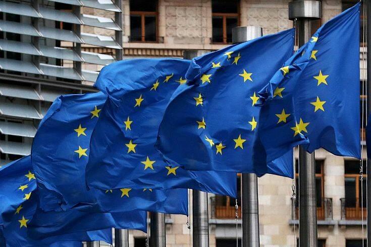 Το κυβερνητικό σχέδιο για τα 32 δισ. Ευρώ του Ταμείου Ανάκαμψης