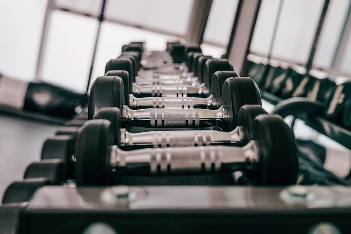 Κορωνοϊός: Αψήφησαν το lockdown και άνοιξαν κρυφά γυμναστήριο στην Πρέβεζα