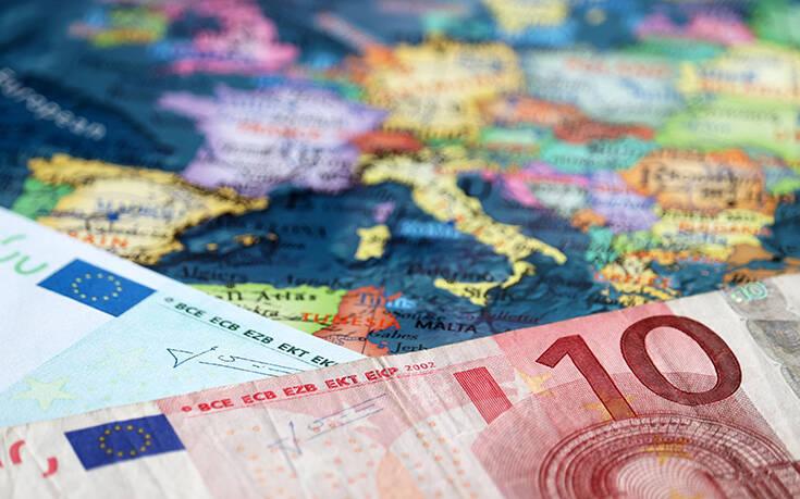 Πολωνία: Επιμένει στο βέτο για τον προϋπολογισμό της ΕΕ και το «Ταμείο Ανάκαμψης»