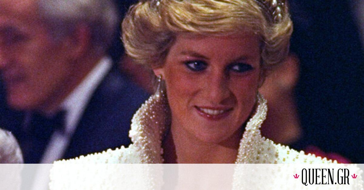 3 ντοκιμαντέρ που αποκάλυψαν την Diana πίσω από την πριγκίπισσα