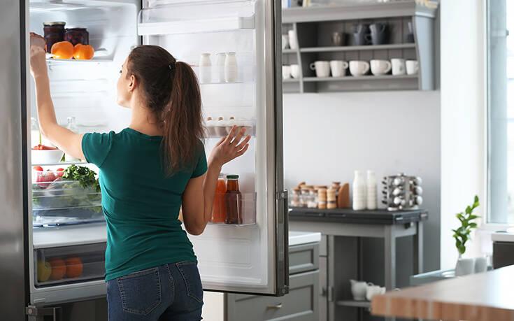 Η μεγάλη αλήθεια για το ψυγείο που κανείς δεν πρόκειται να σας πει