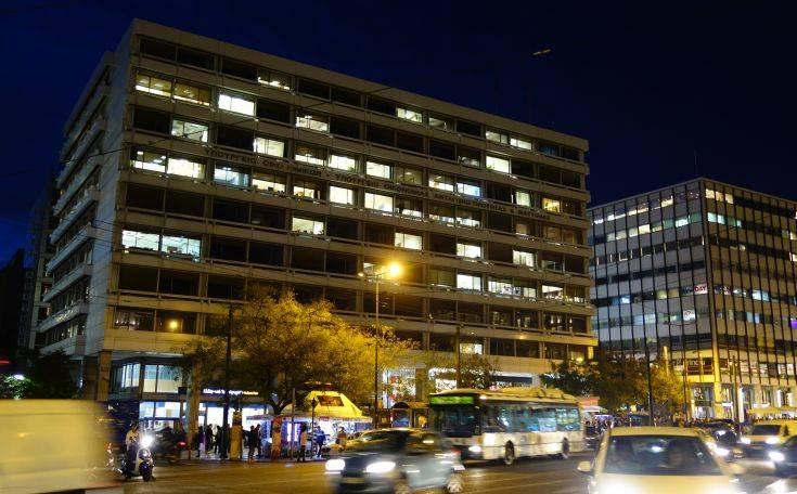 Βουλή: Ψηφίσθηκε το νομοσχέδιο του υπουργείου Οικονομικών για την πάταξη του λαθρεμπορίου