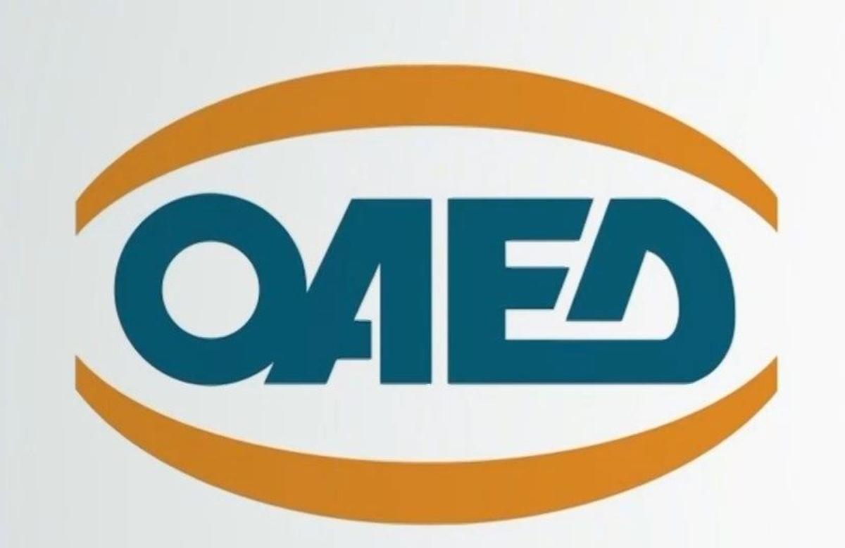 ΟΑΕΔ: Πληρώνεται η δίμηνη παράταση σε δικαιούχους