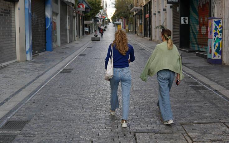 Γώγος: Τα δημοτικά μπορεί να μην ανοίξουν στις 7 Ιανουαρίου
