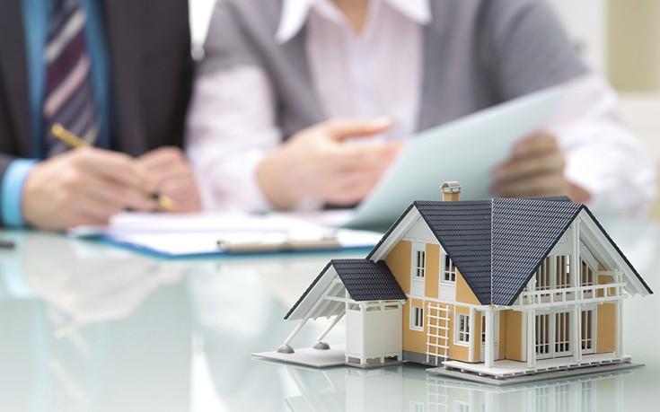 Κίνητρα και ευκαιρίες στο ελληνικό Real Estate