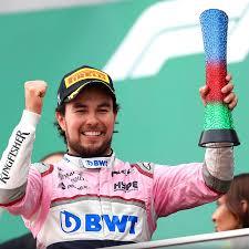 Δύο μεγάλα «αντίο» στη F1 στον τελευταίο αγώνα της χρονιάς στο Abu Dhabi