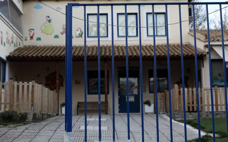 Πέτσας: Προτεραιότητα τα σχολεία – Πιθανό το άνοιγμά τους στις 8 Ιανουαρίου