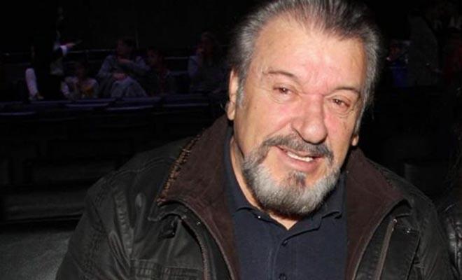 Τάσος Χαλκιάς: «Δεν θα γίνει ποτέ κάποιος Κούρκουλος ή Βουτσάς μέσα από την ελληνική τηλεόραση.»