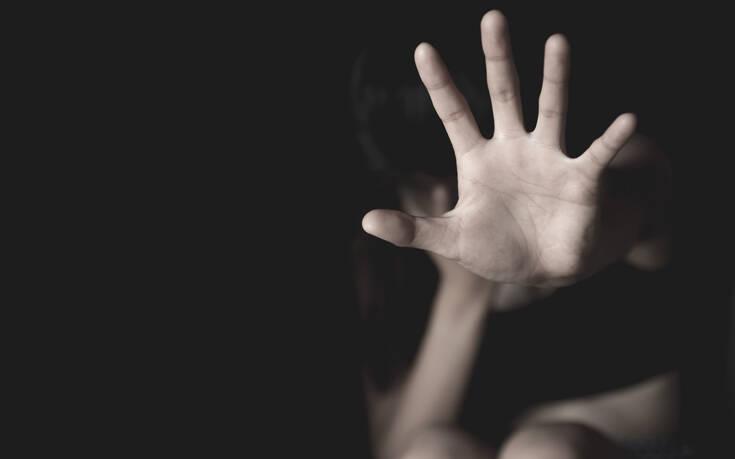 Απήγαγε και βίασε σε χαντάκι την 4χρονη εγγονή του γείτονα και το δικαστήριο τον καταδίκασε σε θάνατο