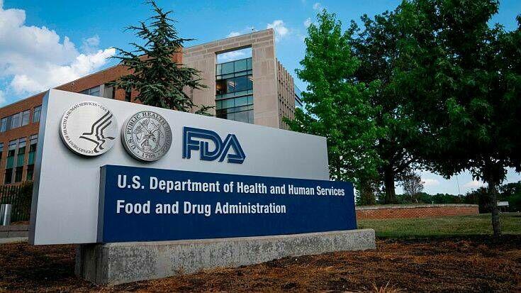 ΗΠΑ: Οι υγειονομικές αρχές αρνούνται ότι υπέστησαν πίεση για να εγκρίνουν τη χρήση εμβολίου της Pfizer