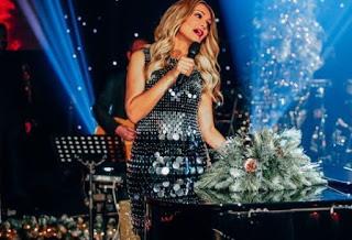 Απόψε στο Mega: Ξεχωριστό μουσικό ρεβεγιόν με τη Νατάσα Θεοδωρίδου (trailer)