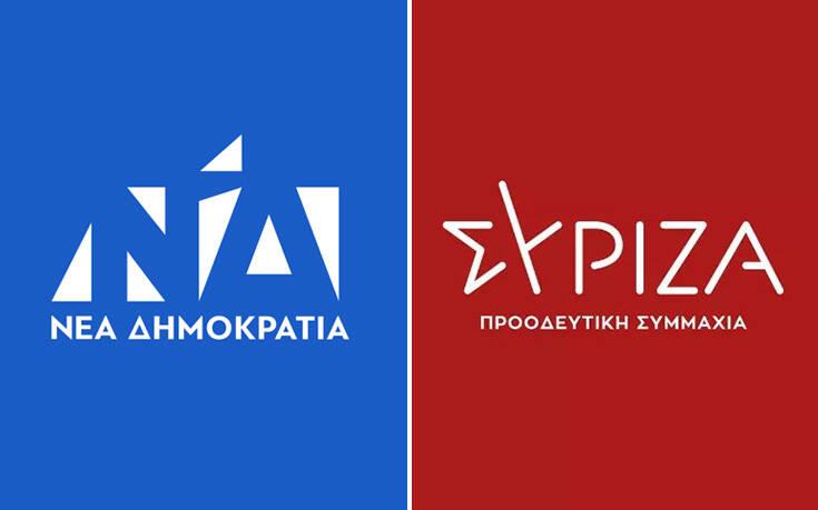 ΥΠΕΝ: Νέα ασύστολα ψέματα από ΣΥΡΙΖΑ για τις αποκοπές ρεύματος