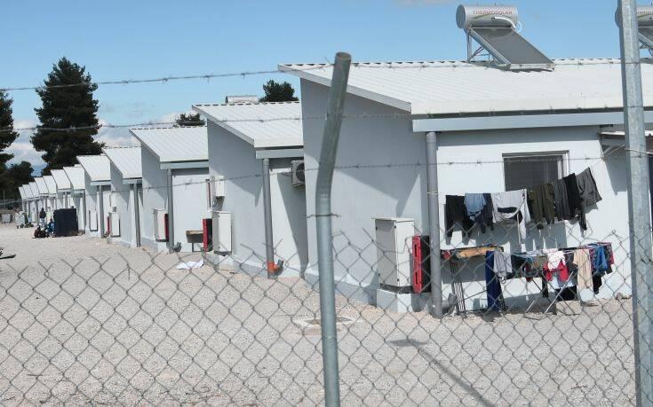 Ευρωπαϊκό Κοινοβούλιο: Οι χώρες πρώτης γραμμής επιβαρύνονται δυσανάλογα στις διαδικασίες ασύλου