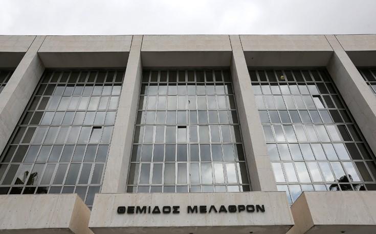 Παρέμβαση του Αρείου Πάγου για το επεισόδιο στη δομή στο Ωραιόκαστρο Θεσσαλονίκης