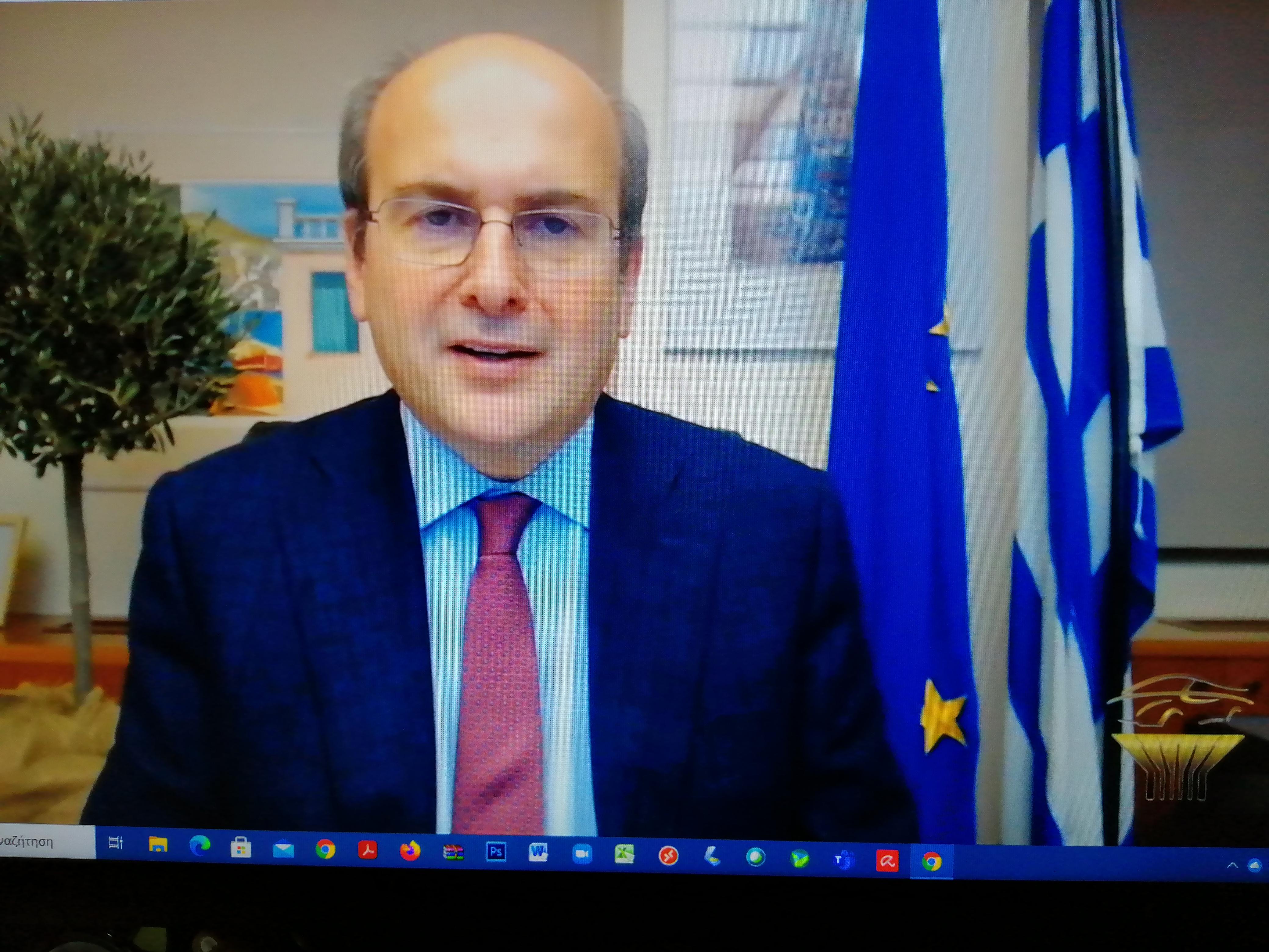 Το Renault Captur «Αυτοκίνητο του 2021» για την Ελλάδα