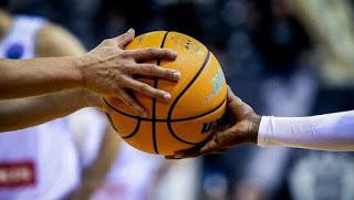 Κοινό πρωτάθλημα μπάσκετ από Βέλγιο και Ολλανδία