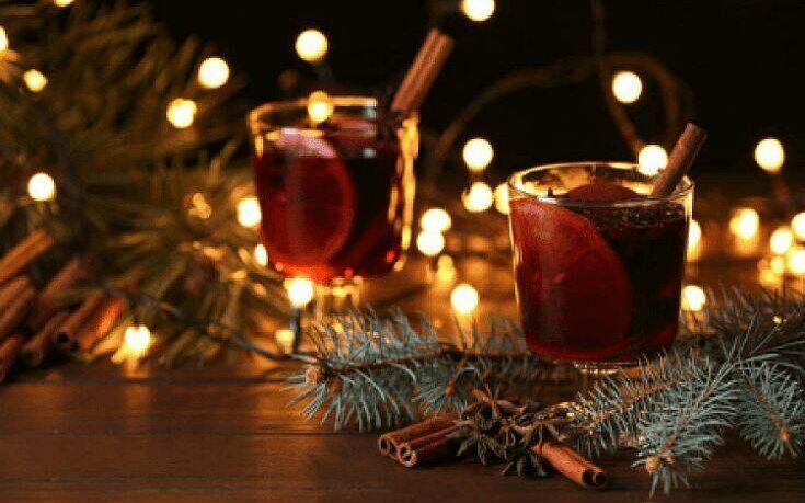 Γερμανία: Οι πολίτες αυτά τα Χριστούγεννα θα στερηθούν το παραδοσιακό κόκκινο ζεστό κρασί, Gluehwein