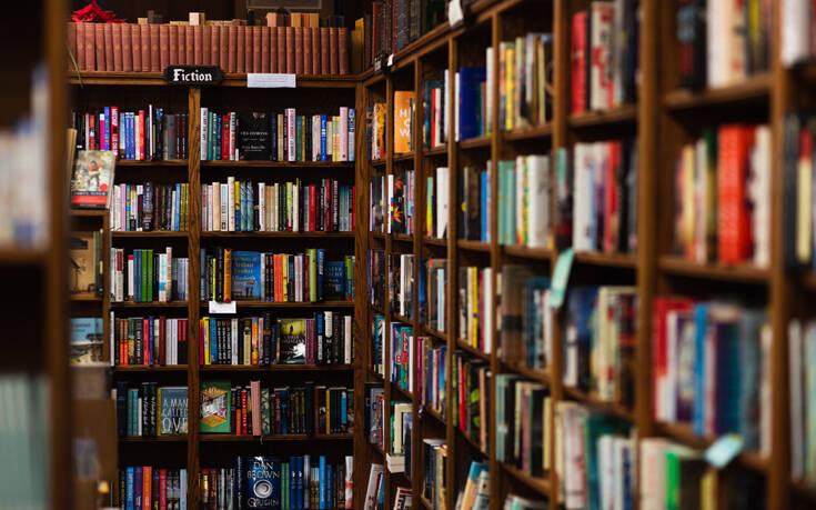 Να ανοίξουν και τα βιβλιοπωλεία στις 7 Δεκεμβρίου ζητούν οι εκδότες