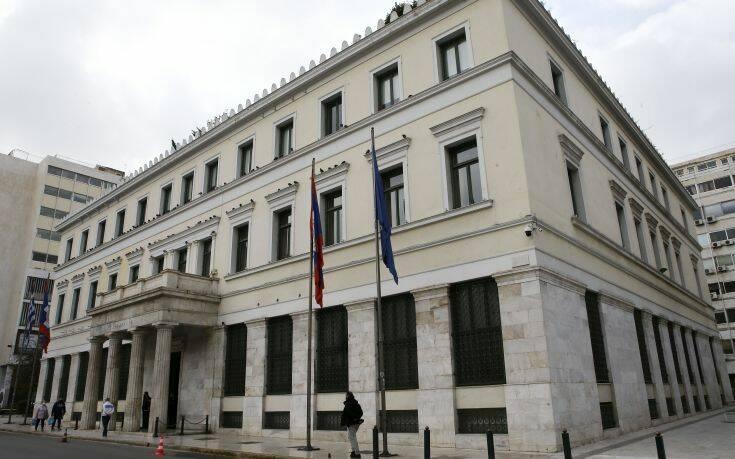 Δήμος Αθηναίων για τη συνάντηση Μπακογιάννη – Γιαννακόπουλου: Κρινόμαστε από τις πράξεις μας, όχι από τα λόγια μας
