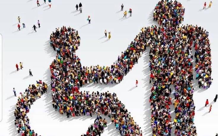 Το μήνυμα της Έλενας Ράπτη με αφορμή τη Παγκόσμια Ημέρα Ατόμων με Αναπηρία
