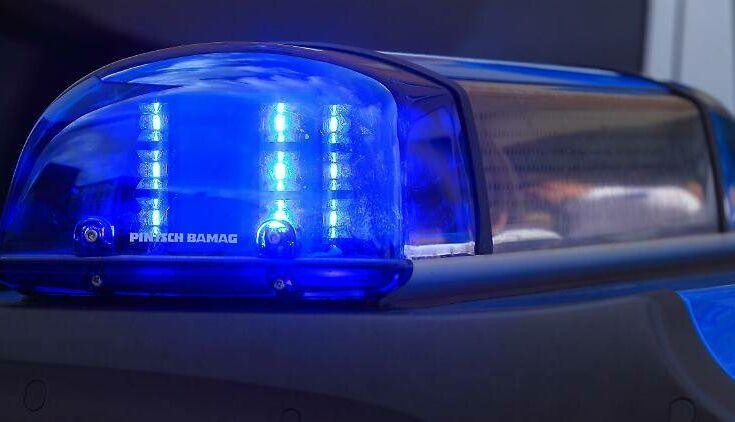 Τρεις τραυματίες έπειτα από πυροβολισμούς σε συνοικία του Βερολίνου