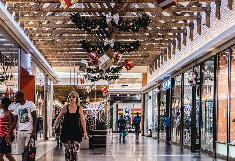 Παράταση lockdown: Ποια καταστήματα ανοίγουν στις 7 και 14 Δεκεμβρίου