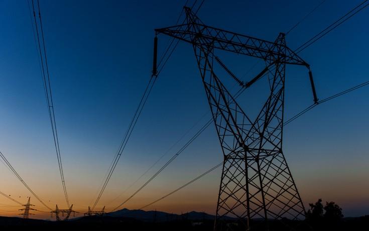 «Η Ελλάδα μπήκε στην ενιαία ευρωπαϊκή αγορά ηλεκτρικής ενέργειας»