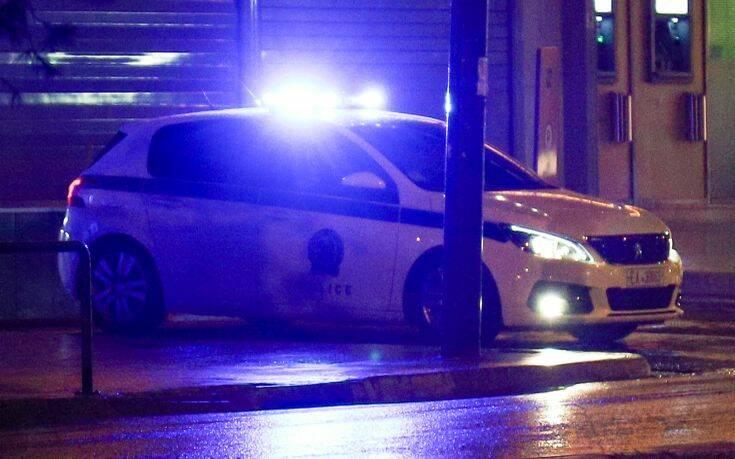 Αυστηρό μήνυμα Χρυσοχοΐδη για τα πρωτοχρονιάτικα πάρτι: Είτε με, είτε χωρίς καταγγελία η αστυνομία δικαιούται να επέμβει