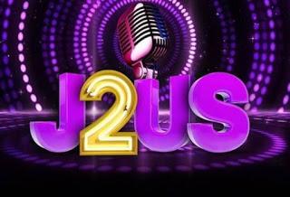 Με Άννα Βίσση ο αποψινός τελικός του «Just The 2 of Us» (trailer)