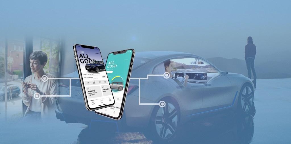 Αισιόδοξο το BMW Group για το 2021 μετά τις πωλήσεις ρεκόρ του 4ου τριμήνου-Ετοιμάζει νέα στρατηγική πωλήσεων και μάρκετινγκ