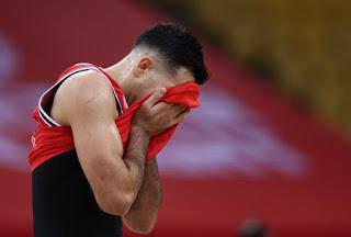 Ο Ολυμπιακός αδικεί τον εαυτό του στην Ευρωλίγκα