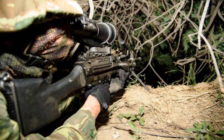 Διευκρινίσεις Παναγιωτόπουλου για τα κοινωνικά κριτήρια των μεταθέσεων στις Ένοπλες Δυνάμεις