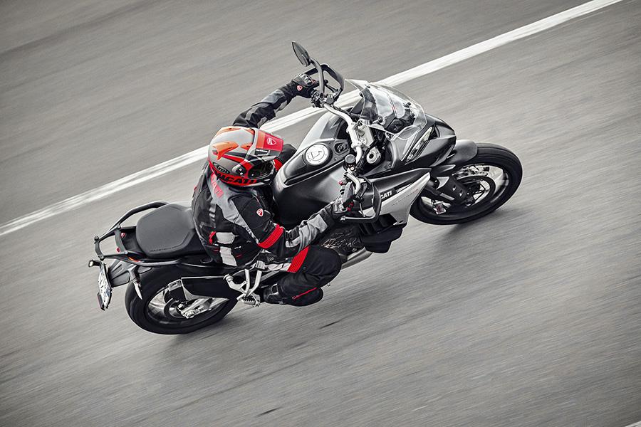 Η Ducati έκλεισε το 2020 με ισχυρή ανάκαμψη και τον Παγκόσμιο Τίτλο Κατασκευαστών στο MotoGP