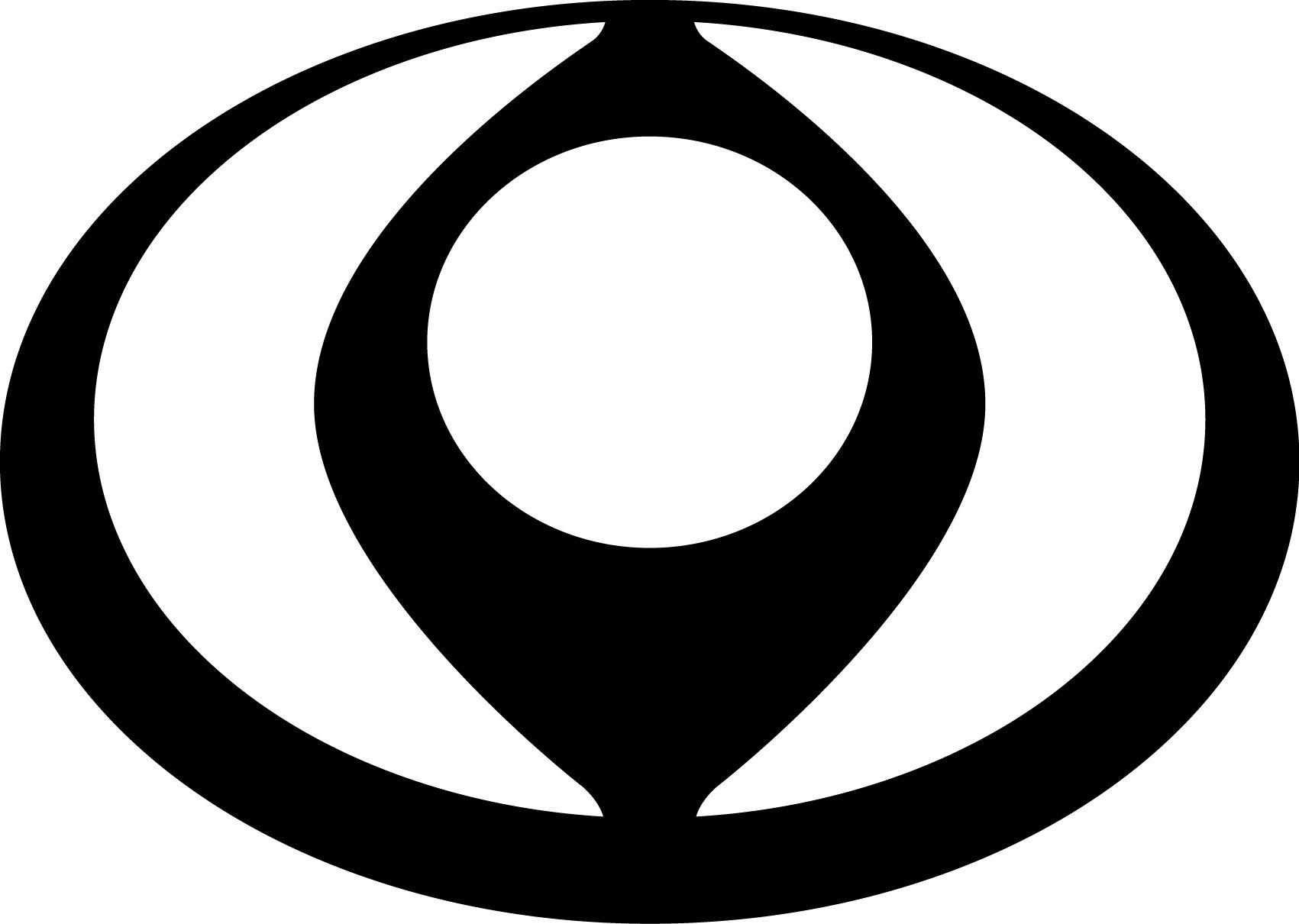 Η ιστορία του σήματος της Mazda