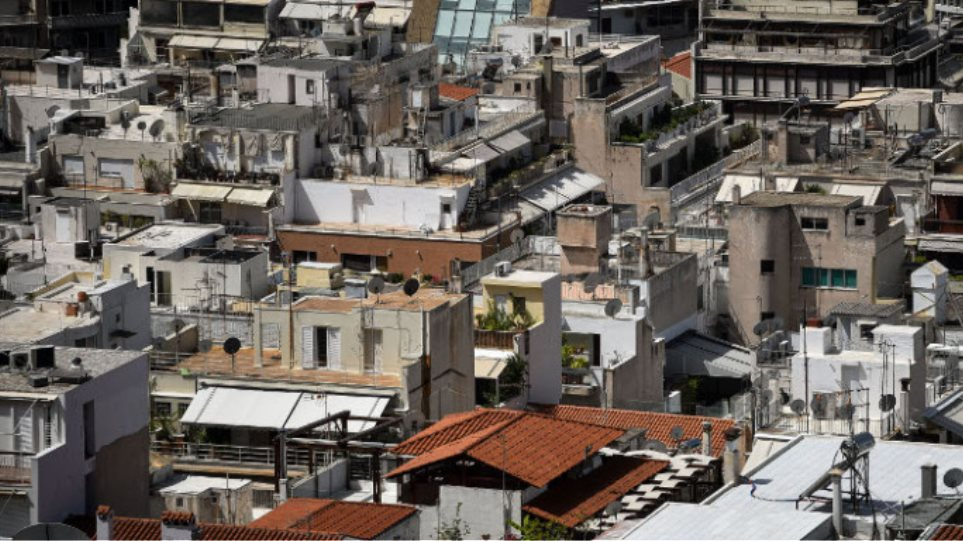 Επιδόματα – ΟΠΕΚΑ: Παράταση σε Ελάχιστο Εγγυημένο Εισόδημα, επίδομα στέγασης