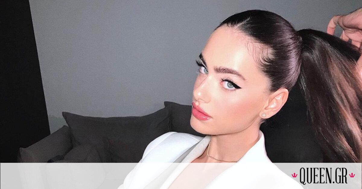 Αποκωδικοποιούμε το στυλ της πιο όμορφης γυναίκας στον κόσμο
