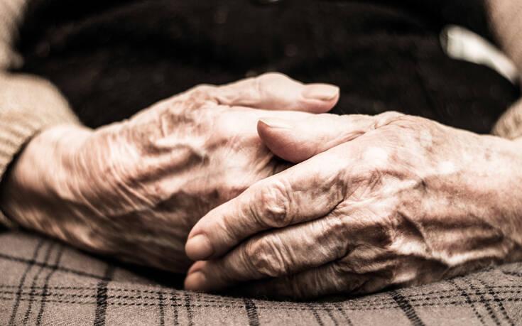 Θετική στον κορονοϊό φιλοξενούμενη στο δημοτικό γηροκομείο Χανίων