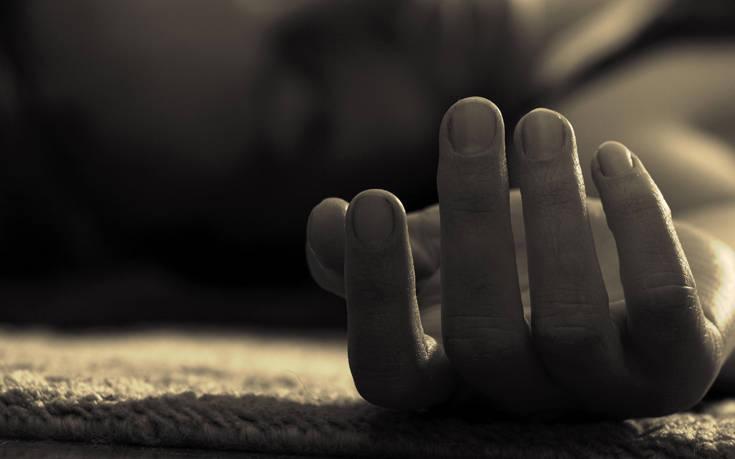 Σοκ στο Βόλο: 64χρονος αυτοκτόνησε πέφτωντας από ταράτσα