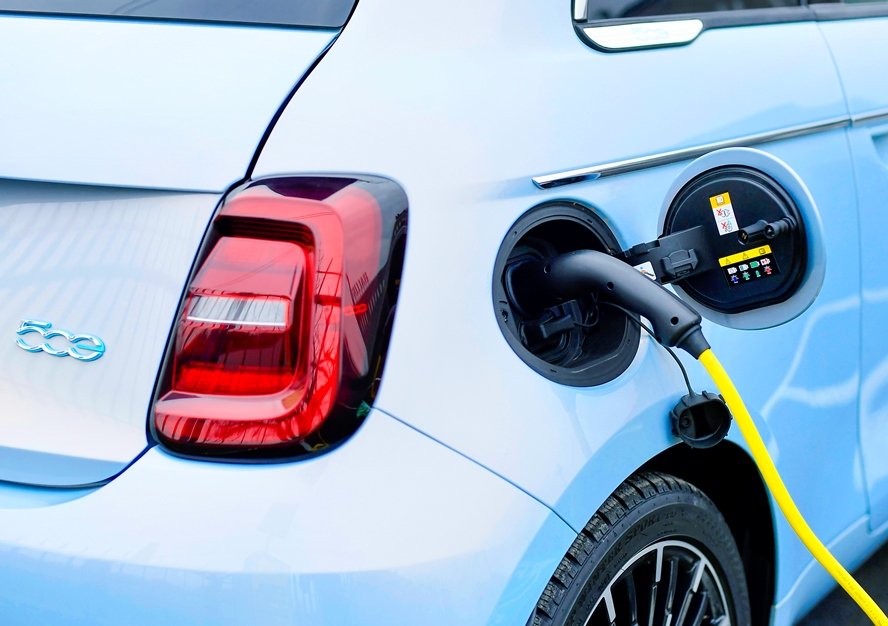 Stellantis e-Mobility Challenge: Ανοίγοντας νέους ορίζοντες για το μέλλον της βιώσιμης αυτοκίνησης