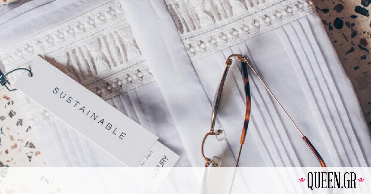 Το λεξικό της βιώσιμης μόδας: Μία ανάλυση των fashion όρων που διαβάζουμε συνέχεια