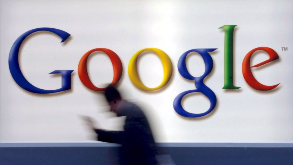 Google: Εργαζόμενοι στη Σίλικον Βάλεϊ ίδρυσαν συνδικάτο