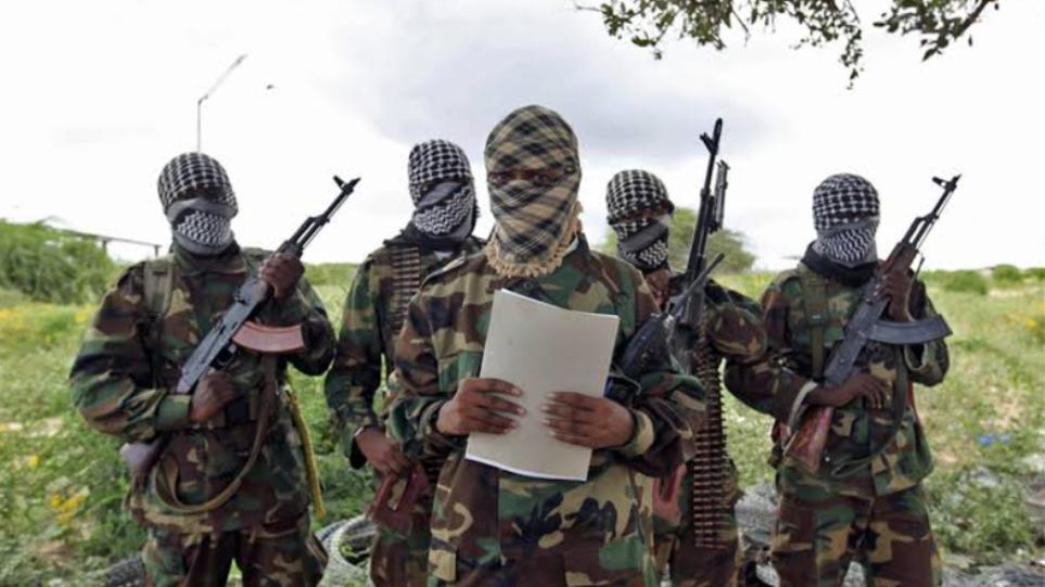 Σομαλία: Τουλάχιστον 20 νεκροί καθώς οι τζιχαντιστές κλιμακώνουν τις επιθέσεις τους
