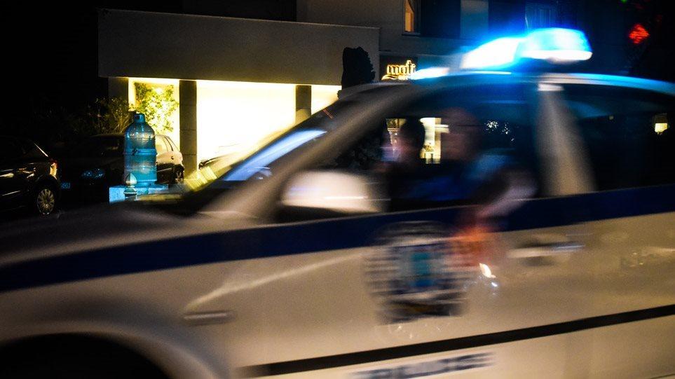 Καλαμάτα: Βίαζε τη γυναίκα του και παρενοχλούσε την κόρη τους!
