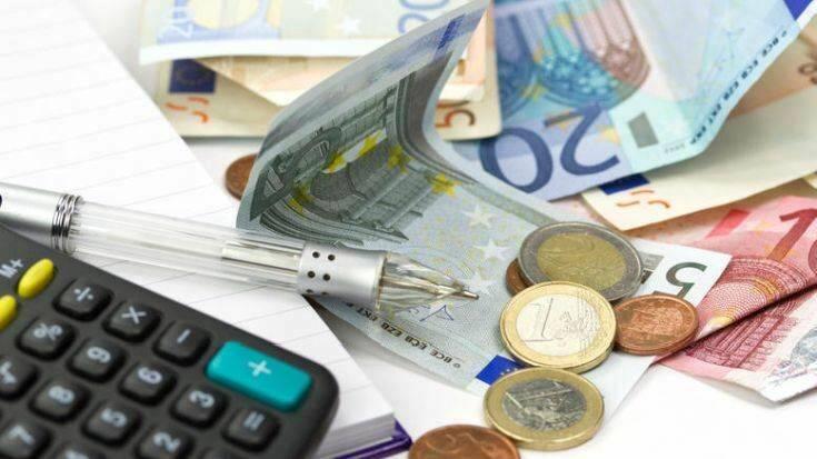 Στη Βουλή το νομοσχέδιο του υπουργείου Οικονομικών για τον περιορισμό της φοροδιαφυγής