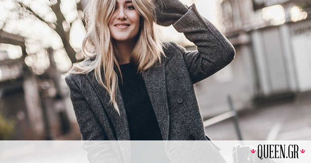 Aυτά είναι τα top fashion items για τον Ιανουάριο σύμφωνα με το Instagram