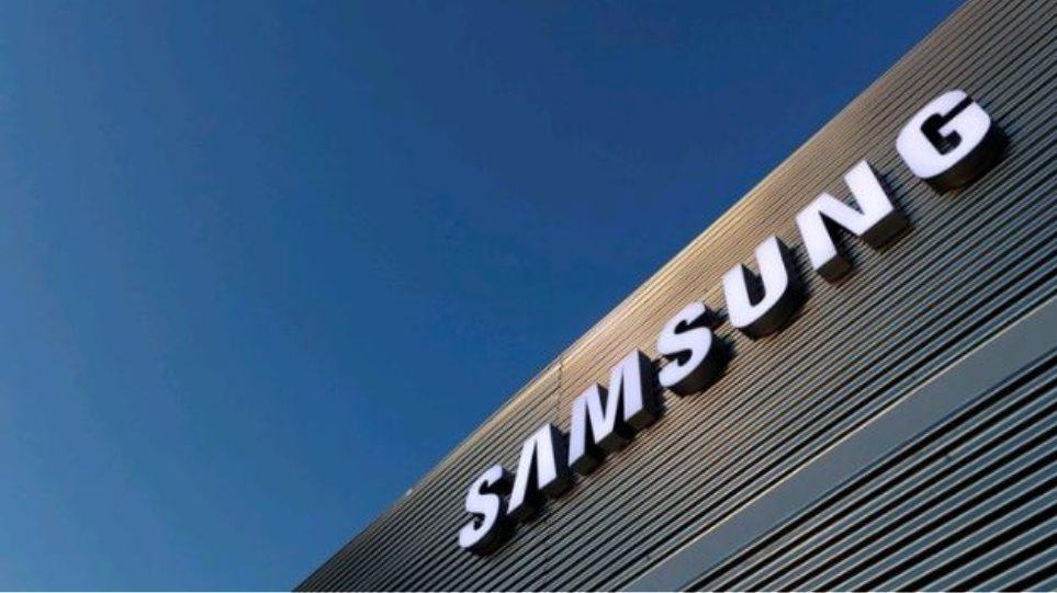 Οριστικό για τη Samsung: Αφαιρεί φορτιστές και ακουστικά από τις συσκευασίες των smartphone