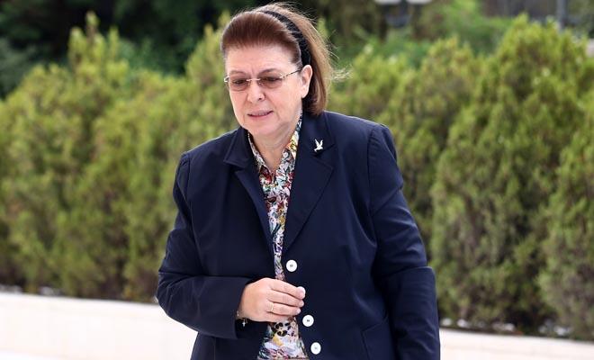 Μηνυτήρια αναφορά Μενδώνη για τις καταγγελίες για σeξουαλική βία στο θέατρο