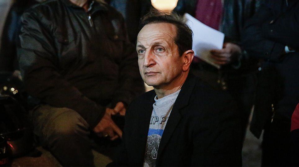 Ελληνικό #metoo: Εισαγγελέας για τις καταγγελίες σeξουαλικής κακοποίησης στον χώρο του θεάτρου – Πρώτος μάρτυρας ο Μπιμπίλας