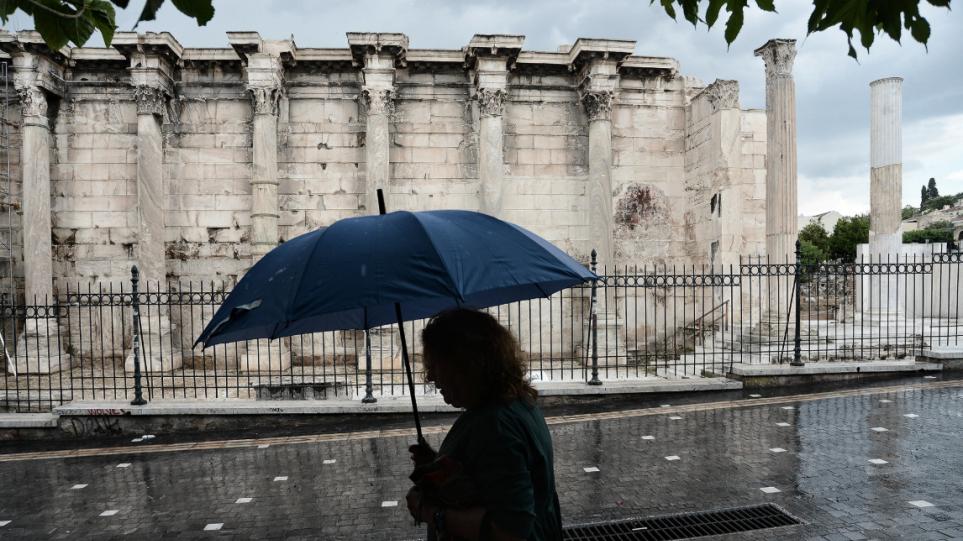 Βασιλακόπουλος: Θα κάνουμε ένα πολύ καλύτερο Πάσχα φέτος