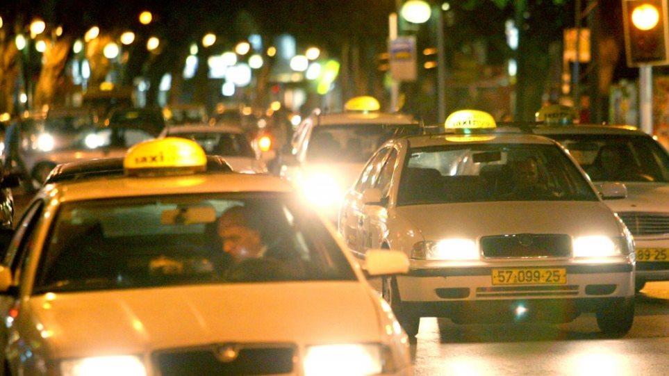 Τρόμος στην Κηφισιά: Οι αρχές ανοίγουν και πάλι την υπόθεση του serial killer κατά οδηγών ταξί